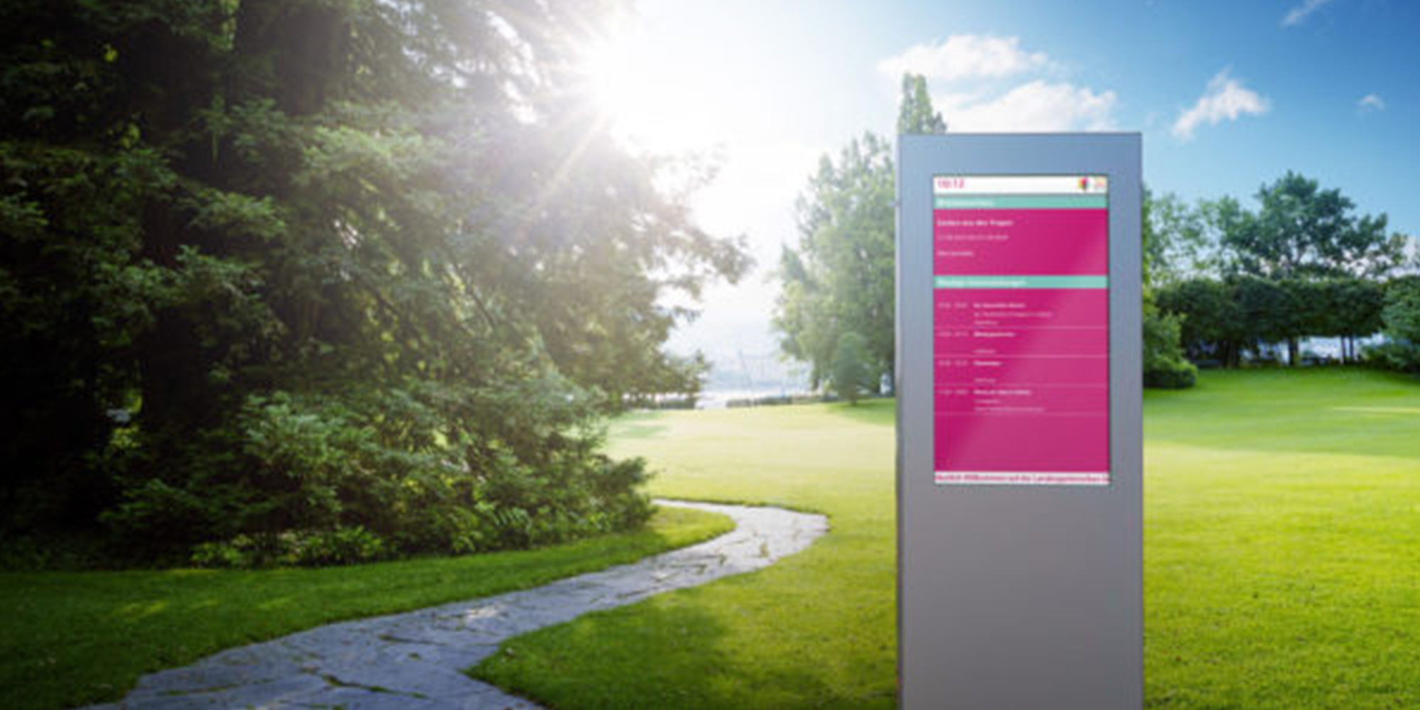 interactive_signage_outdoor_preview-e1620657740627-large